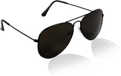 Younky Aviator Sunglasses