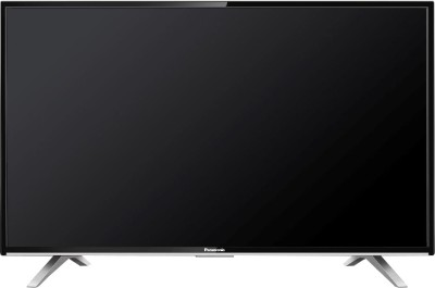 Panasonic 80cm (32 inch) HD Ready LED TV