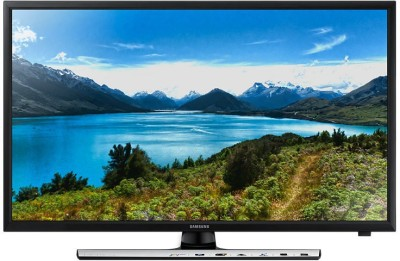 Samsung Series 4 59cm (24 inch) HD Ready LED TV