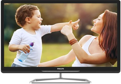 Philips 98cm (39 inch) HD Ready LED TV