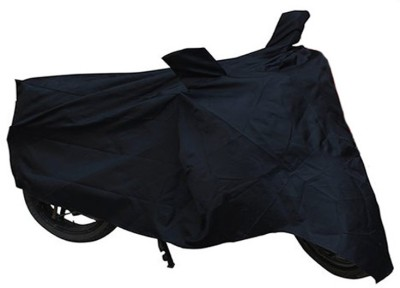 Retails Gateway Two Wheeler Cover for Royal Enfield
