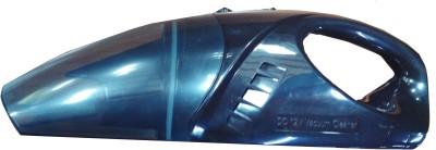 Coido 6132 Car Vaccum Cleaner Car Vacuum Cleaner
