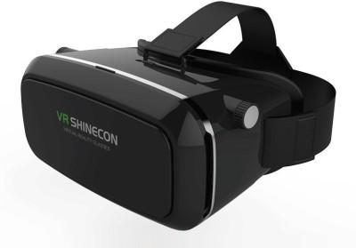 VR BOX Virtual Reality 3D Headset