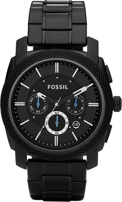 Fossil FS4552 Watch  - For Men