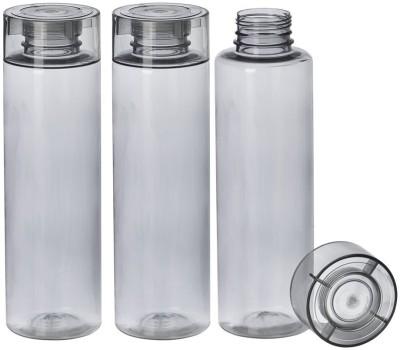 Ruchi Houseware Go Aqua 1000 ml Bottle