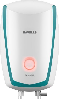 Havells 3 L Instant Water Geyser