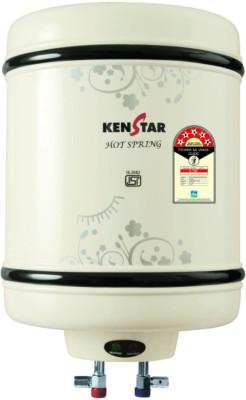 Kenstar 25 L Storage Water Geyser