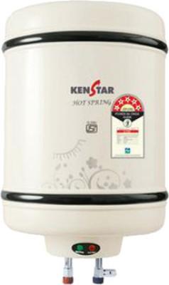 Kenstar 15 L Storage Water Geyser