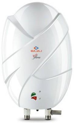 Bajaj 1 L Instant Water Geyser