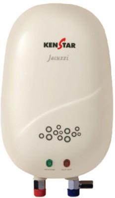 Kenstar 1 L Instant Water Geyser