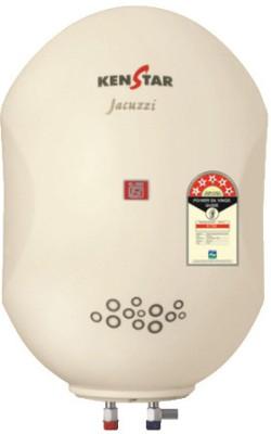 Kenstar 10 L Storage Water Geyser