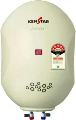 Kenstar 25 L Electric Water Geyser