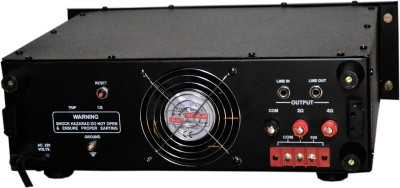 Medha PBT-501 700 W AV Power Amplifier