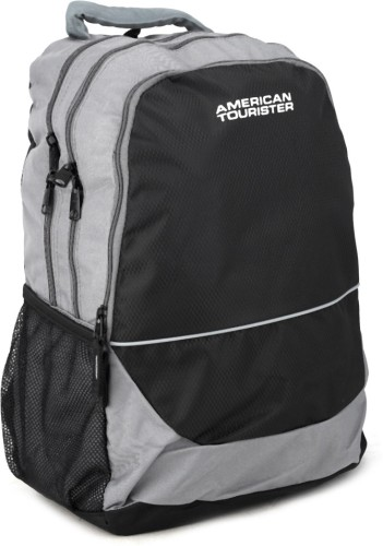 American Tourister Code 15 Backpack