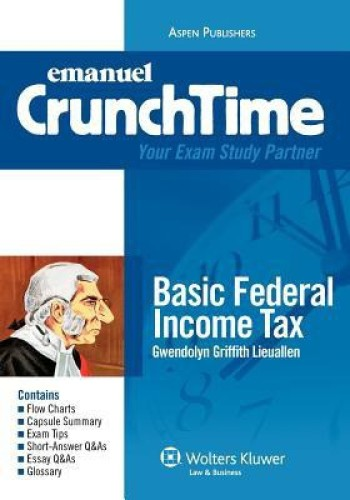 Literature review of taxation