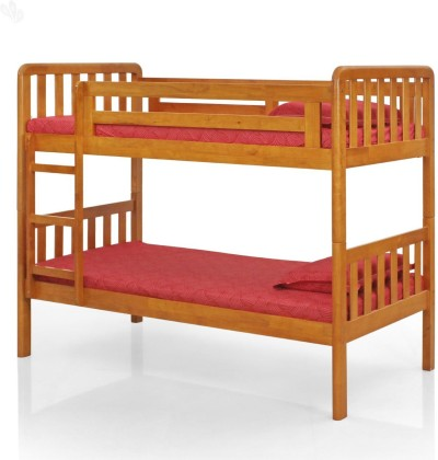Buy Royal Oak Scout Engineered Wood Bunk Bed At Best Price In India