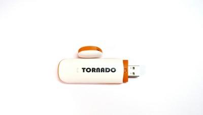 NXI Tornado 44 Data Card