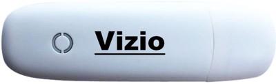 Vizio VZ-3GDC Data Card White