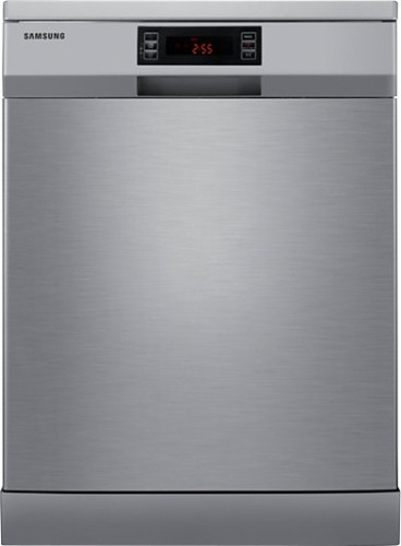 Samsung DW-FN320T Free Standing 12 Place Settings Dishwasher