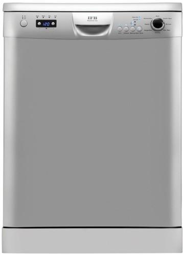 IFB Neptune DX Dishwasher 12 Place Settings