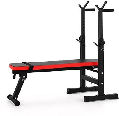 weight utility best adjustable bench the atlantis