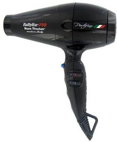 Conair Dry Bbabyliss Protfino BABNT6610N Hair Dryer