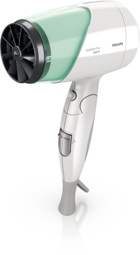 Philips HP 8201 HP 8201 Hair Dryer Green