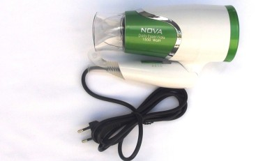 Nova Nv-7000 Hair Dryer