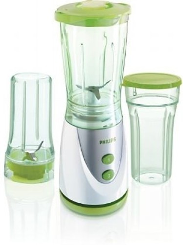 Philips HR 2870-60 250 W Hand Blender White
