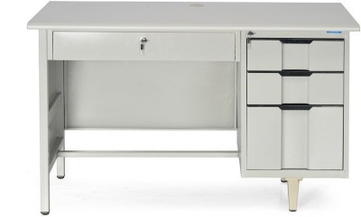 Nill Dream Metal Office Table
