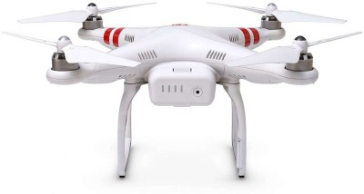 Buy Anch Dji Phantom 2 Mate White online in India at lowest price with ...