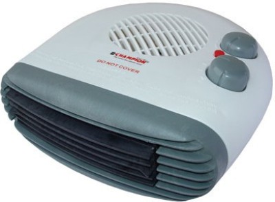 Champion CFH-1172 Fan Room Heater