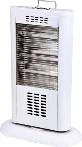 Fabiano MHP-01 Halogen Room Heater