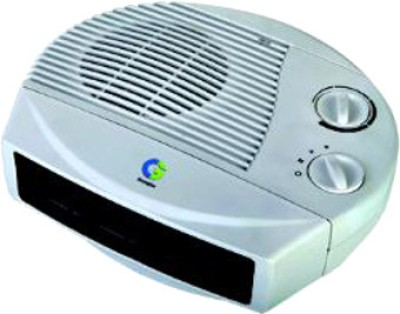 Crompton Greaves FRH 1 Fan Room Heater