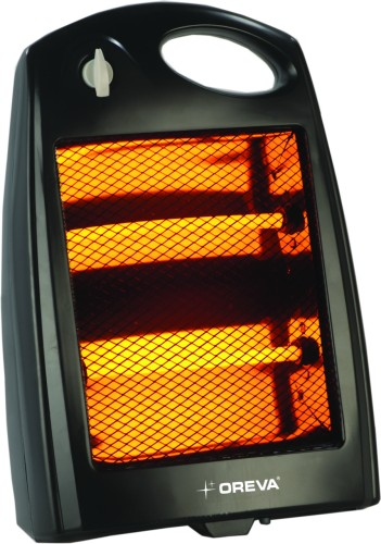 Oreva 1208 Gas Room Heater