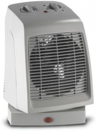 Bajaj Platini PHX 7 PHX 7 Fan Room Heater
