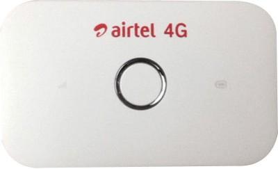 Airtel Huawei E5573s-606