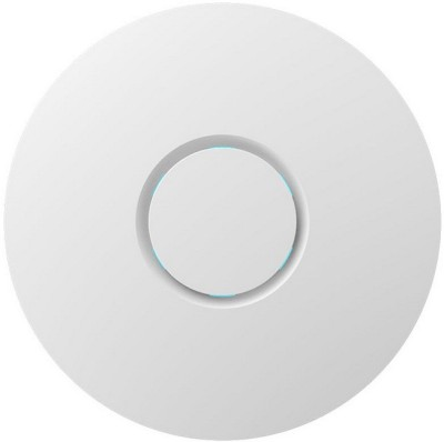 Comfast CF-E320N 300Mbps Mini Wireless Ceiling AP Router