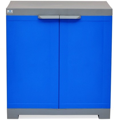 2a7c6fc5824 Buy Nilkamal Plastic Shoe Cabinet at best price in India - TheFurnitureMall