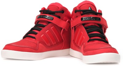 Buy Adidas Ar 2.0 Mid Ankle Sneakers at best price in India - AllShoes a782ab59b4