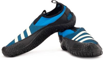 size 40 98a91 957cb Adidas Jawpaw II Kayaking Outdoor Shoes