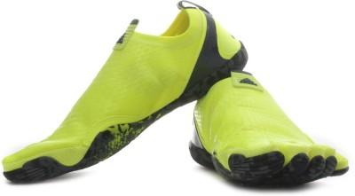 Comprare Adidas Scarpe Adipure Formazione Di Formatori Scarpe Adidas A Miglior Prezzo In India 6f491b