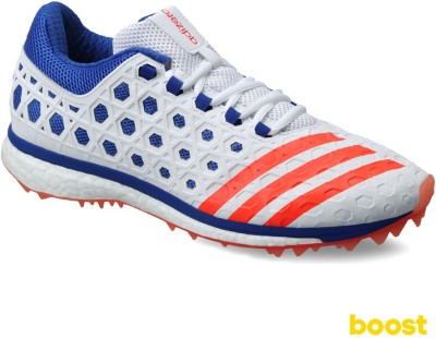 adidas boost price in india