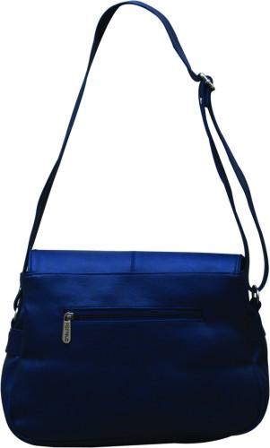 Fostelo Stylish Medium Sling Bag