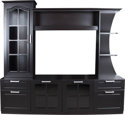 993259a4c Buy Spacewood Mandarin Engineered Wood TV Stand at best price in India -  TheFurnitureMall