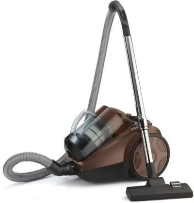 Black & Decker VO1850 Dry Vacuum Cleaner