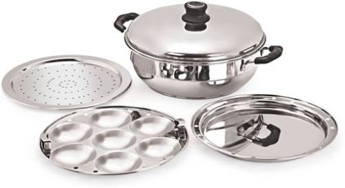 760e79efb Pristine Cookers   Steamers Prices in India
