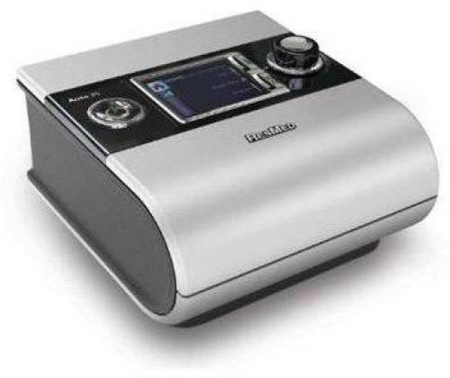 ResMed 36366 CPAP-APAP Respiratory Exerciser(Pack of 1)