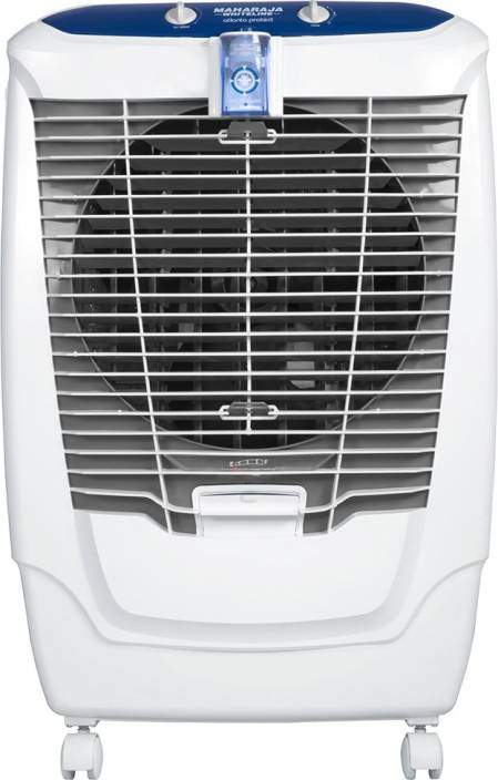 Maharaja Whiteline Atlanto Protect (Co-139) Desert Air Cooler
