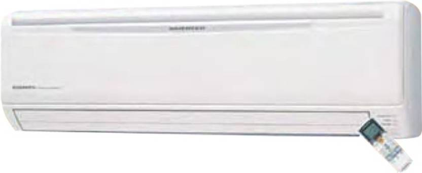 O General 1.5 Ton 5 Star Split AC   White ASGA18JCC